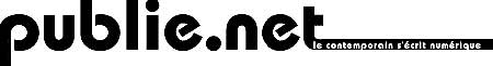 logo_publinet
